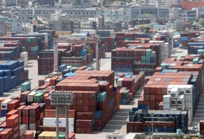 Malaysia's June exports rose 27.2 pct with record high export to China