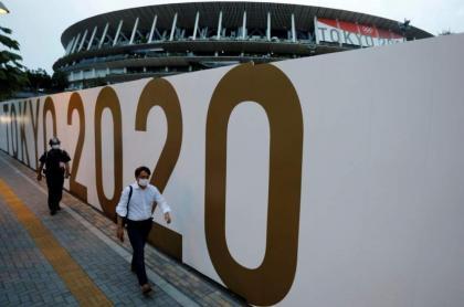 'Olympic jail': Quarantined Dutch athletes demand fresh air