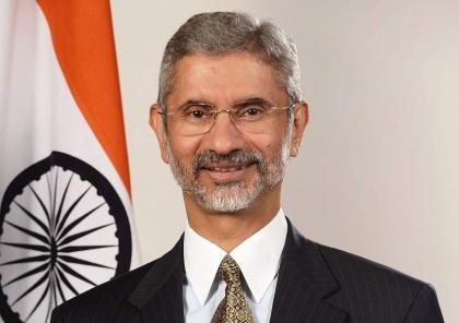 India Has Interests Outside Its Borders, Including Indo-Pacific - Jaishankar