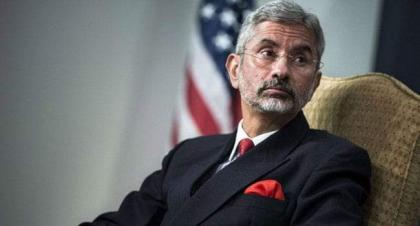 US Troops Withdrawal From Afghanistan Will Certainly Have Consequences - Jaishankar