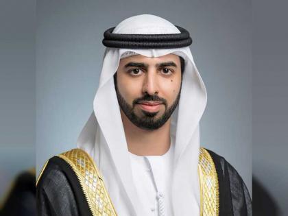 """غرفة دبي للاقتصاد الرقمي تنظم قمة """"اكسباند"""" في يناير القادم"""