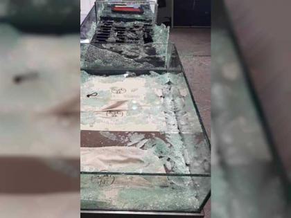 Dubai Police arrest gang involved in theft, burglary at car showroom