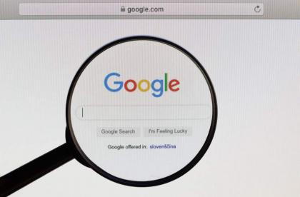 Google and Kantar release 'Journey to Digital' research to shed light onto Pakistan's online behaviors