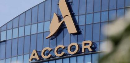 Accor in profit but hotels still suffering from Covid