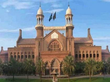 Lahore High Court reaffirms legality of National Licensing Examination: PMC