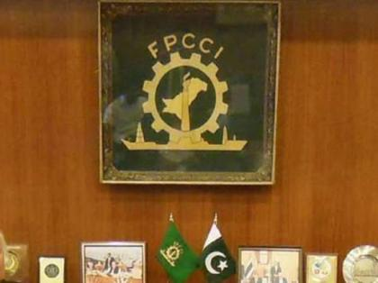 FPCCI demands to issue SROs for tax exemption on import of COVID related medical devices