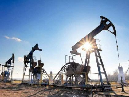 OGDCL makes first-ever oil, gas discovery at Kawargarh Formation in KP