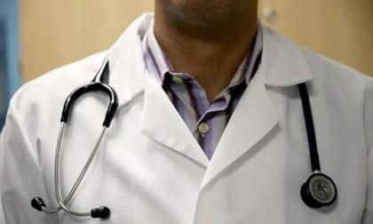 KP govt appoints 330 doctors in merged districts