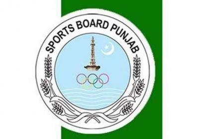 SBP announces schedule of Independence Day sports events