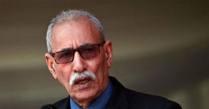 Spain closes 'genocide' case against W.Sahara leader