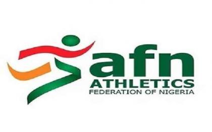 Nigeria body admits 'lapses' over athletes' drug tests