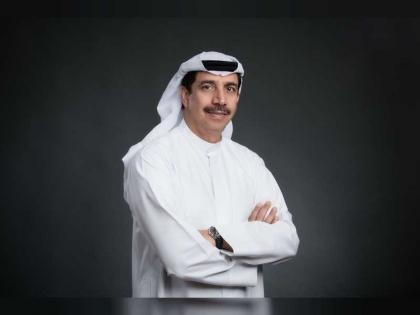 DFM Company posts net profit of AED 38.8 million during the first half of 2021