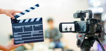 PNCA completes registration process for second online film production course