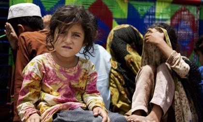 KP Govt approves Center of Excellence for homeless Children in Bannu