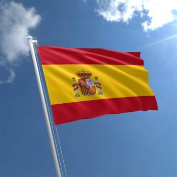 Spain's economy returns to growth