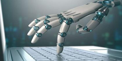 NCRA announces RASC for robotics enthusiasts