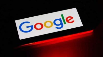 Google.org contributes USD7.5 Million in grants and other support to COVID-19 relief efforts in Pakistan and five Asian countries