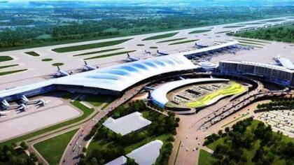 Domestic, international flights suspended at Nanjing's airport