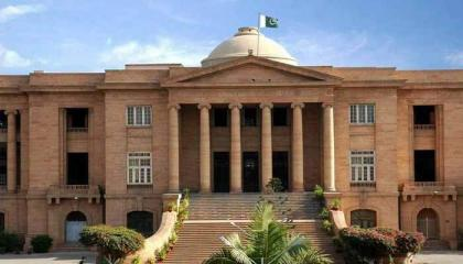Sindh High Court rejects appeal to lower MDCAT passing marks: PMC