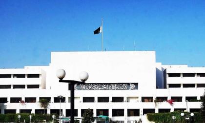 Killings of women in twin cities echo in National Assembly