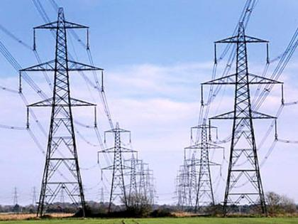 WAPDA comes under fire in KP PA over load shedding