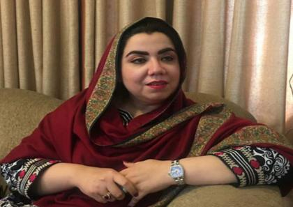 ANP issues show cause notices to two former MPAs