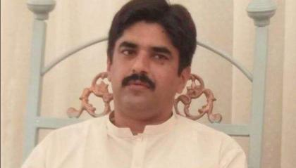 Govt lauded for paying due focus on development of rural areas: Abdul Hayi Dasti