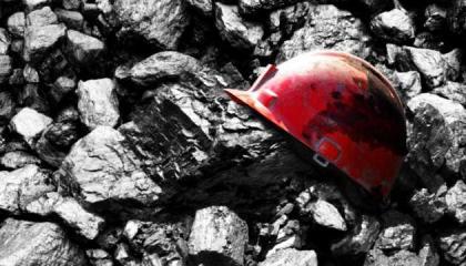 One Worker Dead, 9 Injured in Coal Mine Blast in Ukraine's Donetsk Region - Company