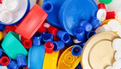 Plastic exports increase 9.03% to $322m