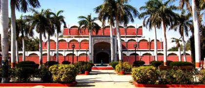 SU management postpones interviews for admissions in M. Phil/Ph.D programmes