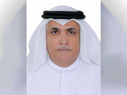 Executive Office of Abu Dhabi Chamber's Board of Directors holds 1st meeting