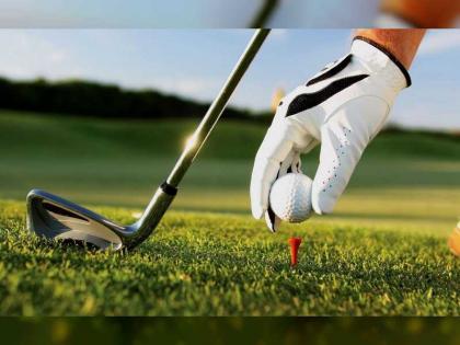 Dubai to host Asia-Pacific Amateur Championship