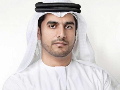 UAE among the world's fastest countries in deploying 5G networks: Mohammed Al Zarooni