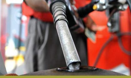 Govt announces PoL prices