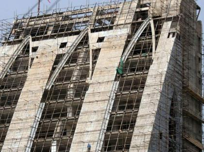 Construction work on South Punjab Secretariat to start from first week of Aug