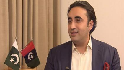 Aimal Wali calls on Bilawal to discusses political issues
