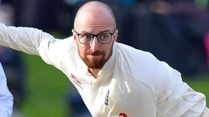 Leach says England back Stokes over mental health break