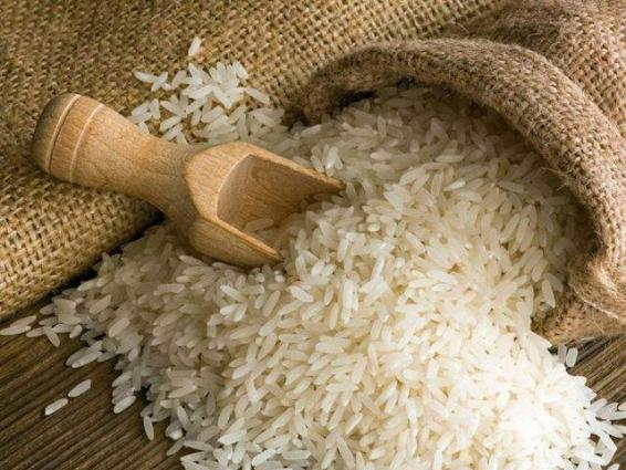 Pakistan's rice exports to surge to record level after gaining access to Russian market: Report