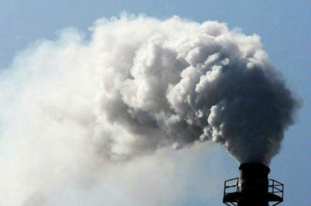 Emissions From Global Power Sector to Rise as Renewables Fail to Keep Up With Demand - IEA