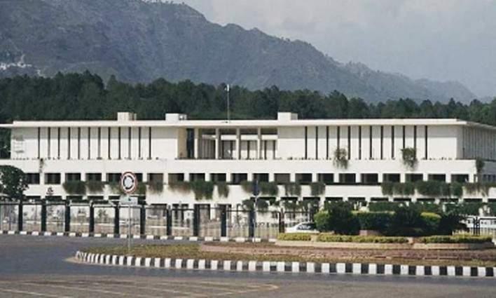 Govt notifies transfer, posting of officers