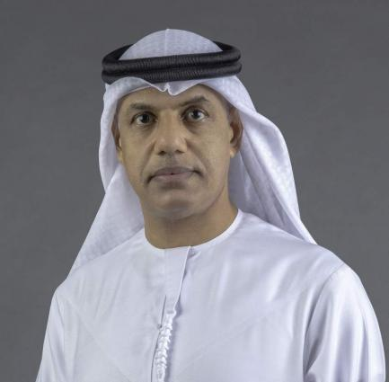 Dubai Customs And Dp World, Uae Region Introduce Automation Of Exit/Entry Certificates