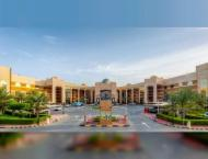 Ajman University to host open days for non-Arab students from 14t ..