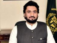 KPL matches to be held as per schedule: Shehryar Afridi