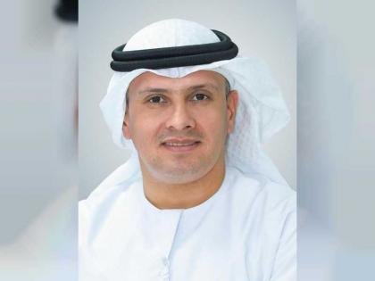 Al Ain University ranked 4th nationally in World University Rankings 2021