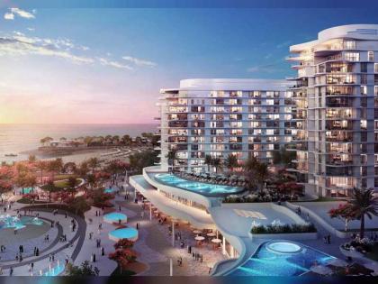 RAK Properties net profit rises 348% to AED120 million in H1 2021