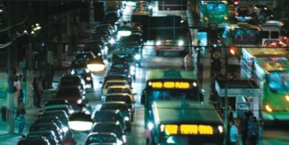 Brussels Shifting From 'All to The Car' Model to Balanced Multimodal Transport - Minister