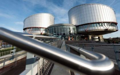 DPR Can Provide ECHR With Evidence Confirming Kiev's Guilt - Pushilin on Russian Complaint