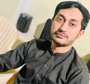 Pakistan's armed forces are a symbol of national Dignity Khawaja Rameez Hassan
