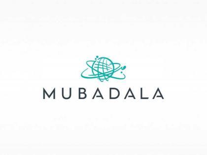 BDT Capital Partners, Mubadala strengthen partnership with acquisition of Culligan International