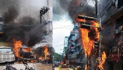 HESCO Chief requests compensation grant enhancement for PMT blast victims